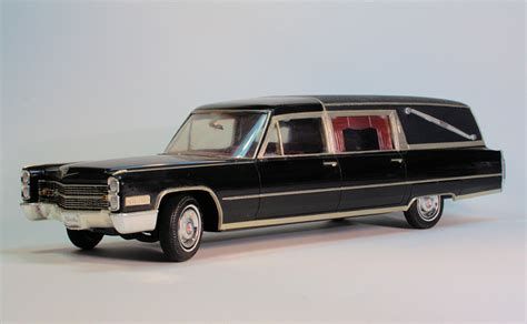 1966 Cadillac Hearse by Photo Johan 1966 Cadillac Hearse Quot Light Commercial