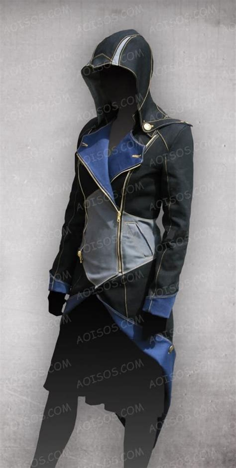 Parka Assasin Black Juventus assassins creed iii the eagle new design jacket hoodie black and blue design and finals