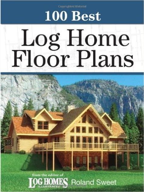 Can You Build A Log Cabin Without Planning Permission by Log Cabin Floor Plans