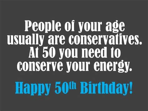 What To Write 50th Birthday Card What To Write On A 50th Birthday Card Wishes Sayings