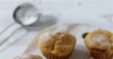 Cetakan Pie Soes coba coba yuk kue soes