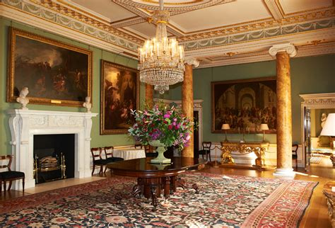 dining room wedding ceremonies spencer house