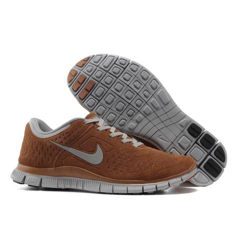 New Tas Nike High Quality new high quality fur nike 4 0 gold leaf gray nk 00131 163 52 00 fast shipping no tax
