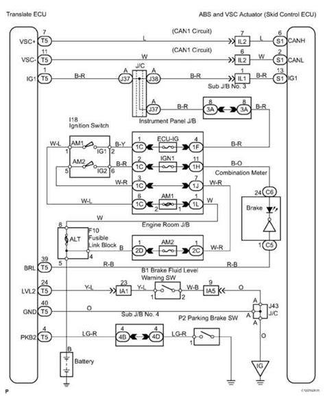 wiring schematic test 21 wiring diagram images wiring