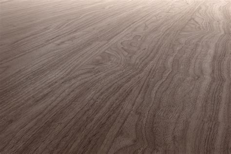 walnut veneer texture  cgtrader