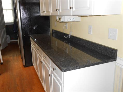 steel gray granite countertops with white cabinets uncategorized stunning 15 gray granite countertops