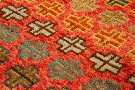 zalando tappeti zalando tappeti borsa a secchiello tessuto vintage s