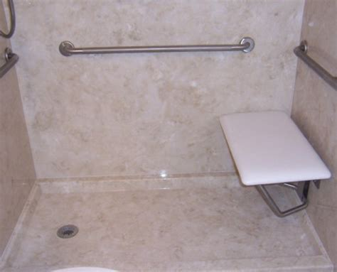 easy step bathtub to shower conversion tub to shower conversions