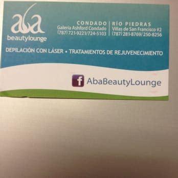 laser tattoo removal puerto rico aba lounge laser hair removal villas de san
