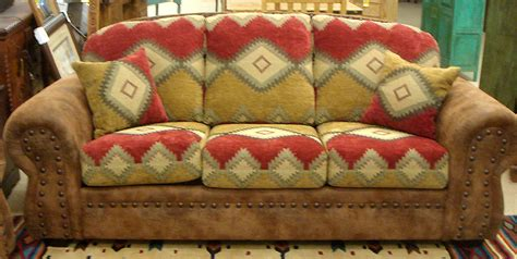 southwestern living room furniture arizona southwest living room couches sofas chairs