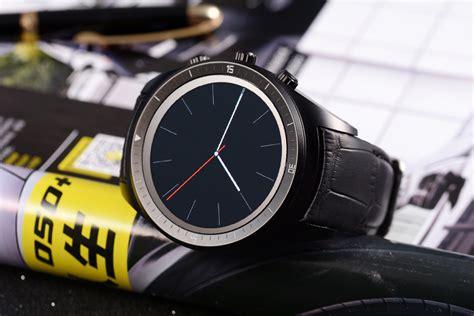 Smartwatch K8 K8 Smartwatch Android 3g Con Funzione Chiamata