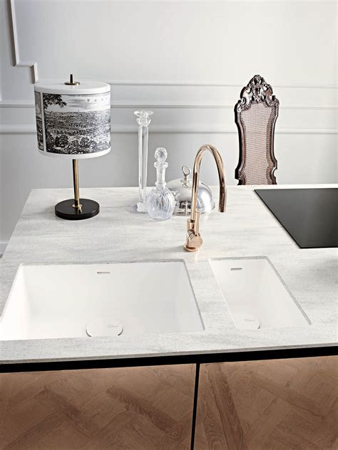 Corian 970 Sink by Spicy 970 And 9910 Corian Undermount Integrated Sink