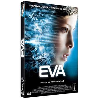 format dvd zone 2 eva dvd zone 2 kike maillo daniel br 252 hl claudia