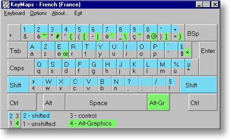 microsoft word keyboard layout 138 best images about microsoft word on pinterest