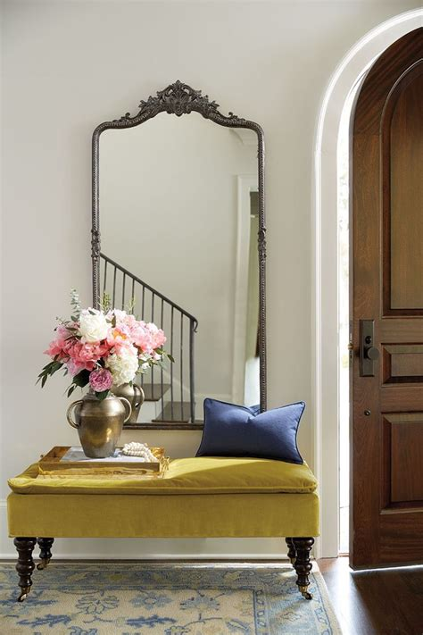 entryway mirror ideas best 25 large wall mirrors ideas on pinterest wall
