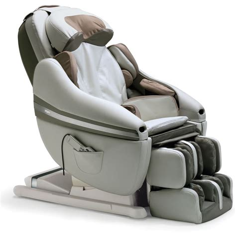 armchair massage massage chairs perth chair design massage chairs for
