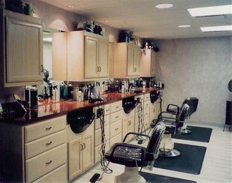 Kitchen Hair Salon Cabinet Maker In Topeka Kansas Kitchen Cabinet Remodeling