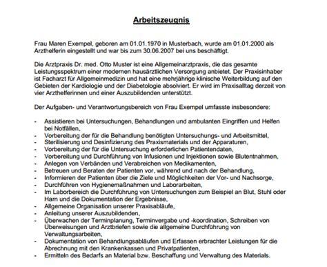 Digitaldruck Ausbildung by Vertrag Vorlage Digitaldrucke De Arbeitszeugnis Gut