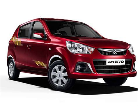 Maruti Suzuki Alto Lxi Price Photos Maruti Suzuki Alto K10 Urbano Launched Today Pay
