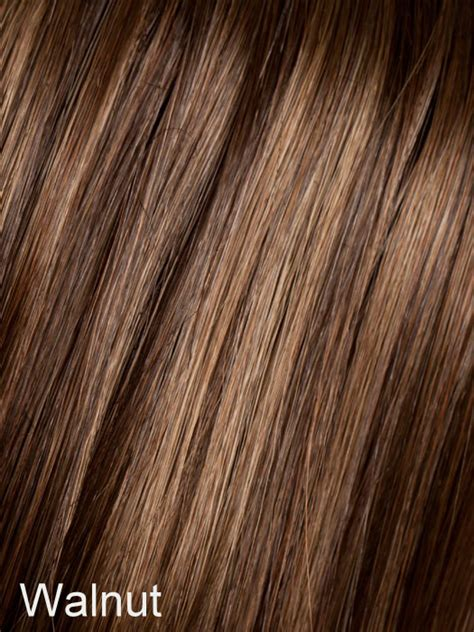 what is walnut brown hair color wigs walnut creek wigs by unique