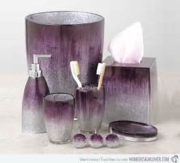 lilac and grey bathroom 20 best images about purple and silver bathroom on
