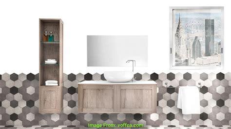 negozi arredo bagno bellissima arredamento bagno piccolo con doccia bagno idee