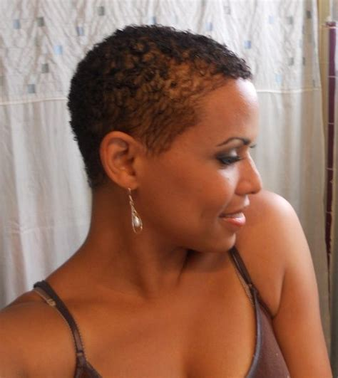 short hairstyles pre chemo pinterest the world s catalog of ideas