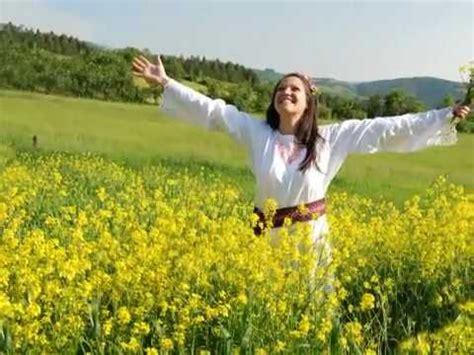 gota european comfort جمال ومعالم صربيا السياحة القروية في كوسيريتش youtube
