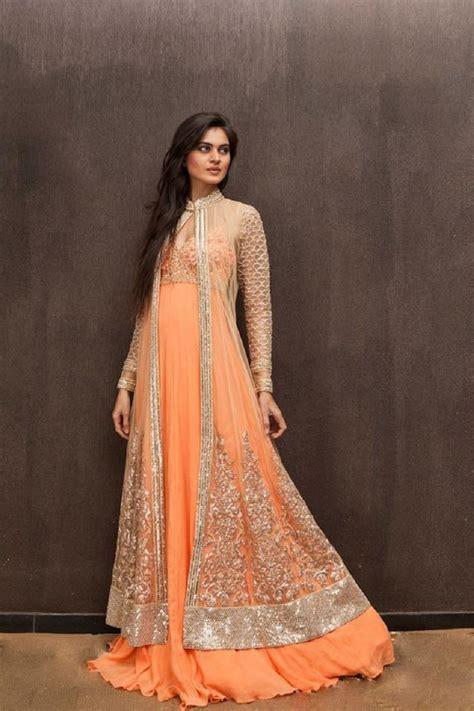 Supplier Batiqa Dress By Naura popular indian evening dresses buy cheap indian evening
