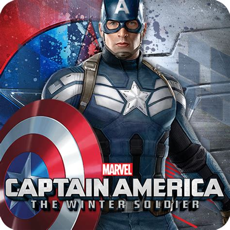 captain america live wallpaper premium apk download captain america tws live wallpaper pro captain america tws