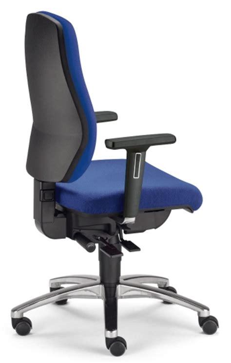 si鑒e ergonomique sieges ergonomiques tous les fournisseurs siege a