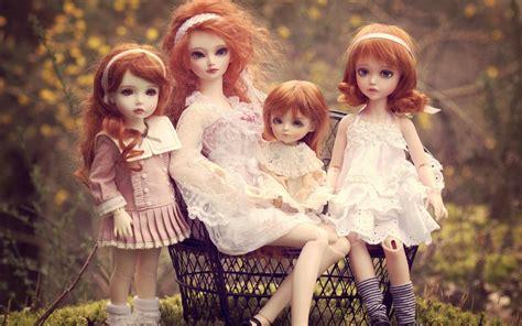 wallpaper girl doll beautiful doll hd wallpapers cute doll desktop