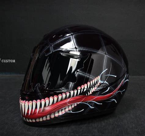 airbrushed motocross helmets custom painted motorcycle helmets motorcycle custom paint