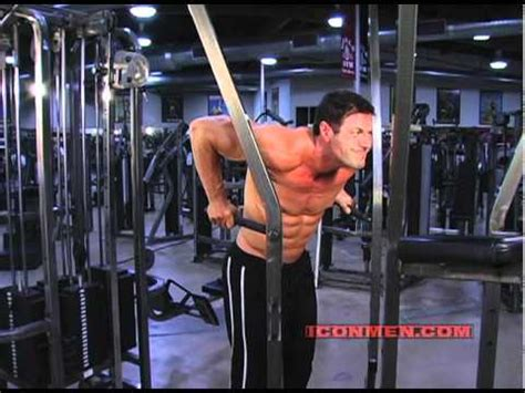decline bench press results john kesler decline bench press rusty joiner videos