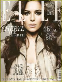 cheryl cole covers uk february 2011 photo 2507435