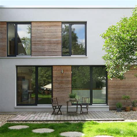 Wie Ein Innenministerium Errichtet by Die Besten 10 Ideen Zu Fassadensanierung Auf