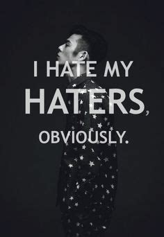 born hater meaning 1000 images about so me on pinterest kpop exo and