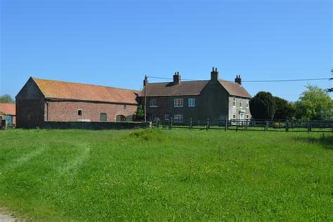 how much are yorkies worth search land for sale in east of onthemarket