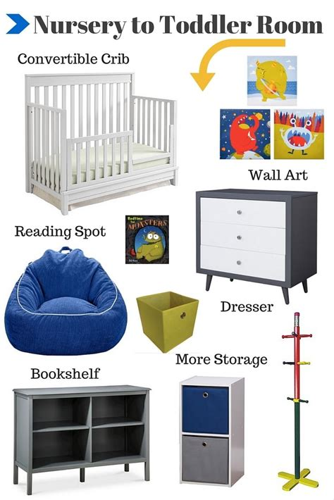 Jl Childress Food Toddler Tray 0052678029326 538 best baby products images on babies stuff