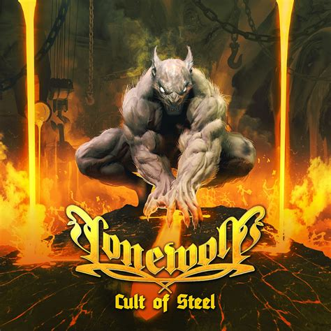 new and upcoming 2015 hard rock metal releases upcoming releases decibel geek hard rock and heavy metal