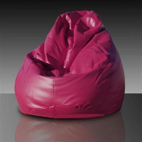 poltrona a sacco ikea palline di polistirolo per pouf poltrone e divani