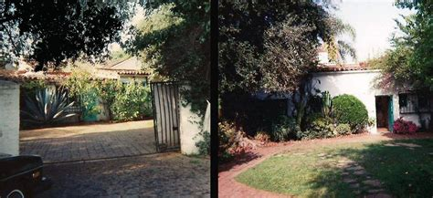 Marilyn Monroe House Address by Marilyn Monroe 1926 1962 Familypedia Fandom Powered