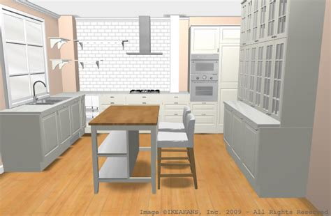 Ikea Kitchen Design App Ikea Design Software Home Design