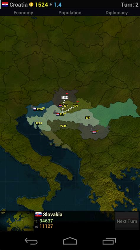 age apk age of civilizations europe 1 153 apk android strategy