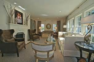 how to arrange a narrow living room how to decorate arranging furniture in a narrow long