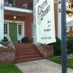 bed and breakfast tyler tx chilton grand bed breakfast hotels 433 s chilton ave