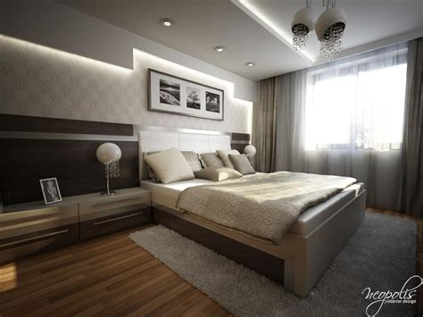 interior design pictures of bedrooms modern bedroom interior design pictures at home design ideas
