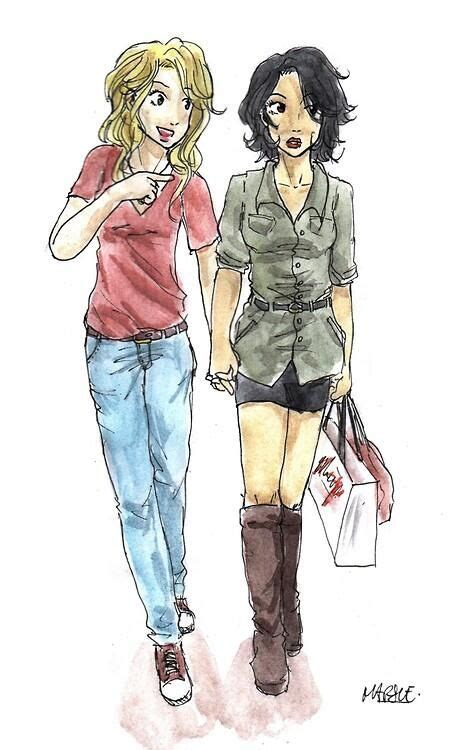 swan queen tattoo fanfic 36 best shhh he ll never know images on pinterest