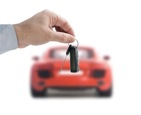car leasing all you need to know about car leasing cars website