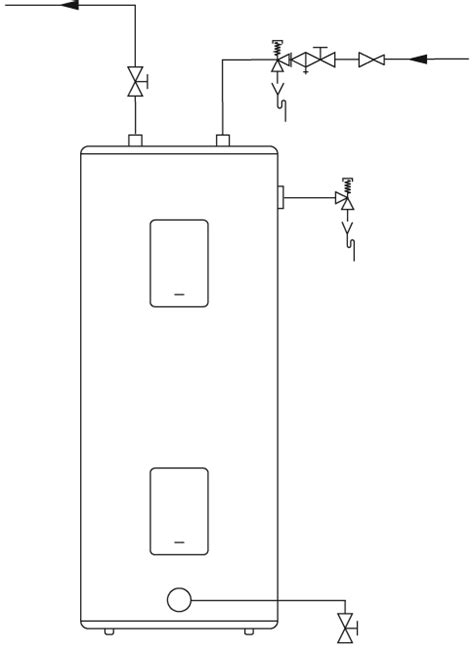 ao smith water heater wiring diagram 932n wiring diagrams